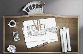 Как написать отчет по производственной практике на предприятии отчет по производственной практике