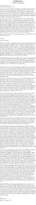 Pro Euthanasia Essay Pro Euthanasia Essay Helptangle
