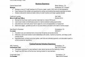 050 Template Ideas Retail Covering Letter Sample Manager