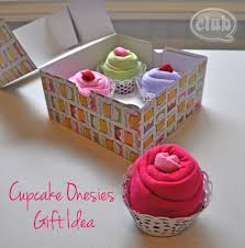 baby shower presents ideas 16 diy ba shower gifts the thinking closet