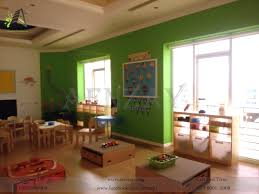 architecture and interior design schools. Room Of Safari Kids Nursery Executed By Aenzay At Dubai Interior Designer Designsinterior In Lahore Companies Design Architecture And Schools