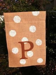 Small Picture Making Your Own Monogram Garden Flags Design Your Own Garden