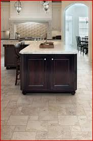 what type of tile is best for kitchen floor 246860 6 luxury floor tiles for kitchen design best color tile for kitchen