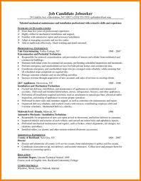 Jd Templates Schoolnme Skills Job Description Head Sample
