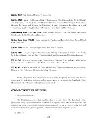 proof uploaded ethics term paper  30