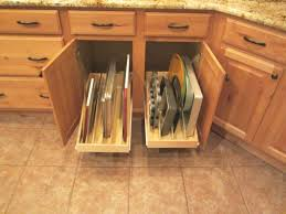 Kitchen Cabinet Organization Tips Best Kitchen Cabinet Storage Ideas Kitchen Cabinet Organization