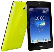 ASUS MeMo Pad HD 7 ME173X 16 GB green ...