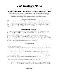 Executive Summary In Resume Simple Resume Summary Template Executive Summary Example For Resume Health