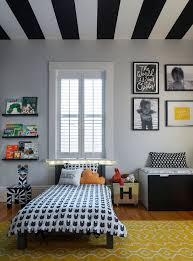 kids bedroom ideas on a budget. Interior : Boys Bedroom Ideas Boy Room Baby Childrens Budget Blue Pottery Barn Kids On A