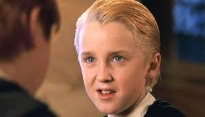 He has been acting since he was 8 years old at the suggestion of an actress friend of his family who recognized felton's theatrical. Was Tom Felton S Grandpa Really In Harry Potter L Alternative Press