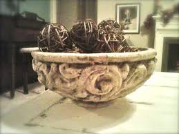 Decorative Bowls For Coffee Tables Decorative Bowls For Coffee Tables Coffee Table Designs 10