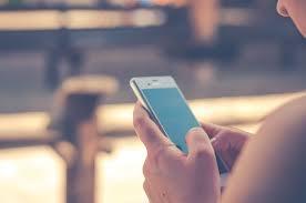 Het beste mobiele netwerk Consumentenbond