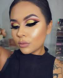 13 cut crease makeup ideas 5 cut crease makeup tutorials that will inspire you to