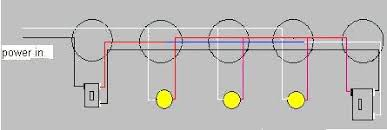 three way wiring diagram multiple lights three auto wiring wiring diagram for multiple 3 way switches the wiring diagram on three way wiring diagram multiple