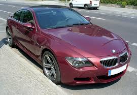 BMW Convertible bmw m6 2011 : Bmw M6 2012 wallpapers