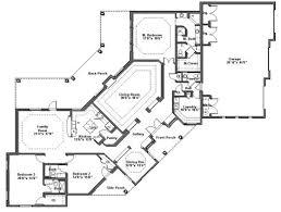 custom floor plans. Wonderful Plans Custom Floor Plans Unique Ranch House Stellar Intended O