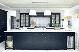 house furniture design ideas. House Interior Furniture Design Sofa Graceful Home Modern Designs Ideas
