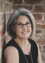 Kelley Gleason Obituary (2020) - Boulder, CO - The Daily Camera