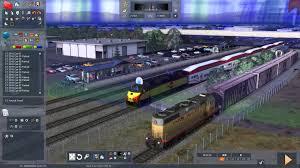 Train Simulator 2015 pc-ის სურათის შედეგი