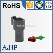 wholesale auto connector 3 wire online buy best auto connector 3 automotive electrical wire connectors at 3 Wire Harness Connector