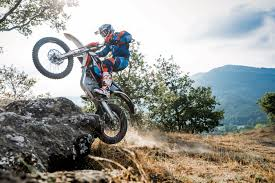 2018 ktm freeride 250 f. simple 250 2018 ktm freeride exc jump with ktm freeride 250 f 0