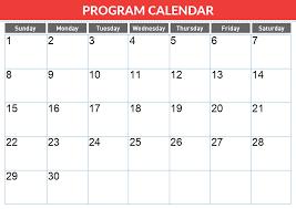 Hasfits Foundation Beginner Workout Program Hasfit Free