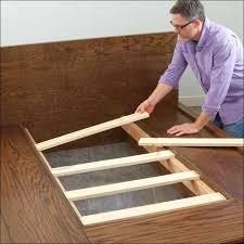 furniture attractive full size bed slats 38 of platform large thumbnail full size bed slats