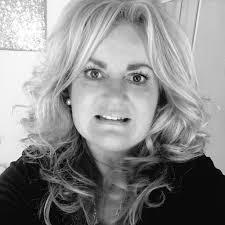 Phyllis Cameron (@phylliscameron_) | Twitter