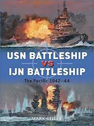 Sample Battleship Game Gorgeous Sample Battleship Game Stunning Embattled Battleship Texas Could Get
