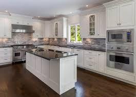 cabinet refacing homestead cabinet design
