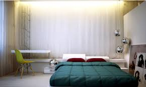 furniture for small bedrooms spaces. small bedroom spaces furniture for bedrooms