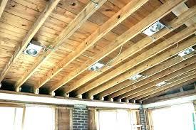 drop ceiling recessed lights recessed lighting for drop ceiling recessed lighting installation drop ceiling recessed lighting drop ceiling recessed lights