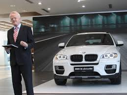 bmw new car releaseIndia 2013 plans New car launches prices strengthen dealer