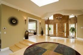 American Home Interior Design Simple Decoration