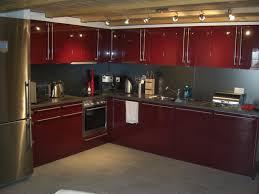 Red Apple Kitchen Decor Grey Green And Red Apple Kitchen Decor Tiles For Backsplash