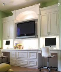 den office design ideas. Maybe Something Like This For My Den/tv Room...Home Office DesignOffice Den Design Ideas .