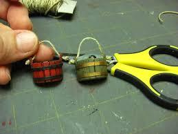 how to make miniature furniture. The How To Make Miniature Furniture T