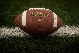 Image result for stock image tiger football
