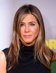 Her father is greek, and her mother was of english, irish, scottish, and italian descent. Jennifer Aniston Is Fit As Ever At 51 Page Six