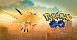 Zapdos Pokemon Go Iv Chart Pokemon Go Zapdos Cp Iv Reference Chart