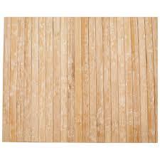 Bambus Teppich 120x180 Preiswert Kaufen Dänisches Bettenlager