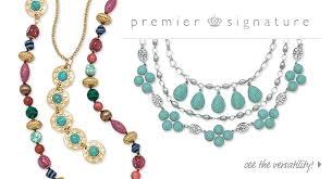 premier jewelry catalog 2017