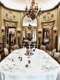 musée nissim de camondo photo by dana chels travel inspiration places le camondo restaurant paris