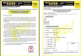 Union Western 12 12 Remboursement Remboursement