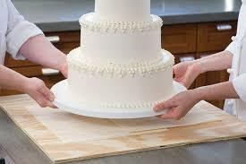 The Best Wedding Cake Recipes Ever Topweddingsitescom