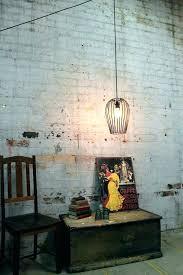 pendant lighting plug in. Plug In Outdoor Hanging Light Pendant Lights Converted To Lighting A