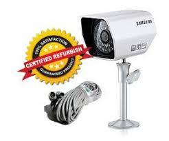 soc a100 camera related keywords suggestions soc a100 camera samsung soc a100 cctv night vision camera set refurbished 220