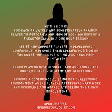 Vegas Volleyball Lessons With Coach April Pick 2 or 3 Week Sessions