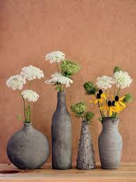 Small Picture Best 25 Vases ideas only on Pinterest Plant decor Vase ideas