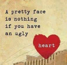 External Beauty Quotes Best Of Sharon Tate True Beauty Before Nip Tuck Pinterest Sharon